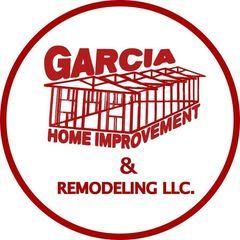 Avatar for Garcia Home Improvement & Remodeling LLC.
