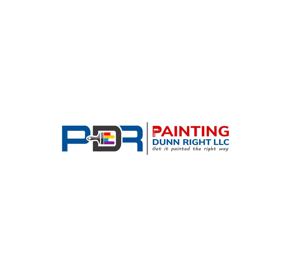Painting Dunn Right LLC