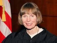 Meredith Jury