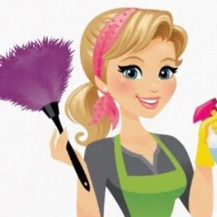 C&I cleaning service