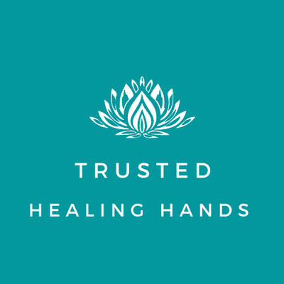 Avatar for Trusted Healing Hands