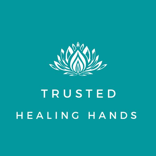 Trusted Healing Hands
