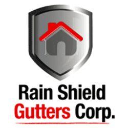 Rain Shield Gutters Corp