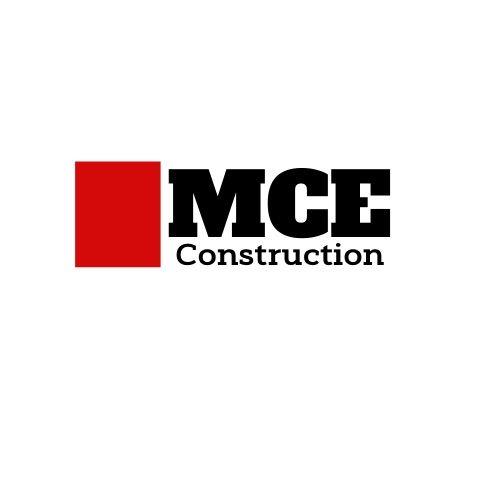 MCE Construction LLC.