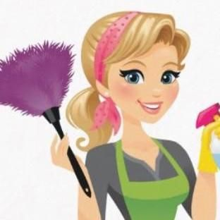 Avatar for I&C cleaning service