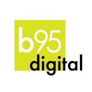 Avatar for b95digital
