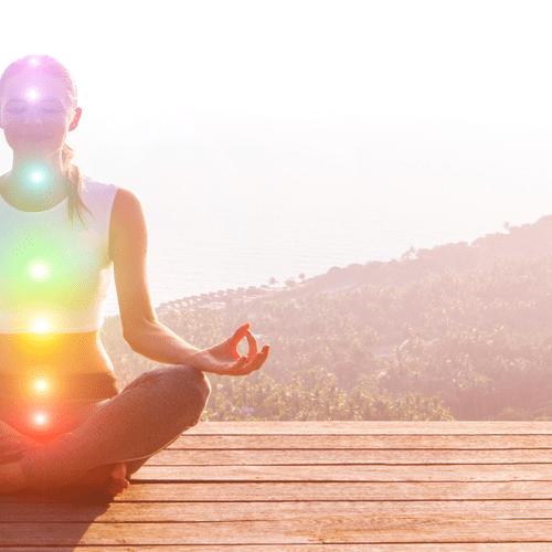 Breathe/Stretch/De-Stress/Align