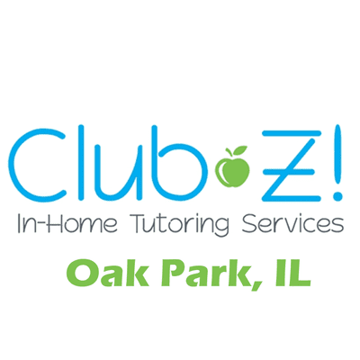 Avatar for Club Z In-Home & Online Tutoring of Oak Park, IL