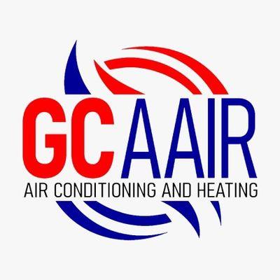 Avatar for GC American Air LLC