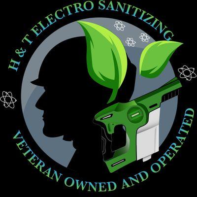 Avatar for H&T Electro Sanitizing LLC
