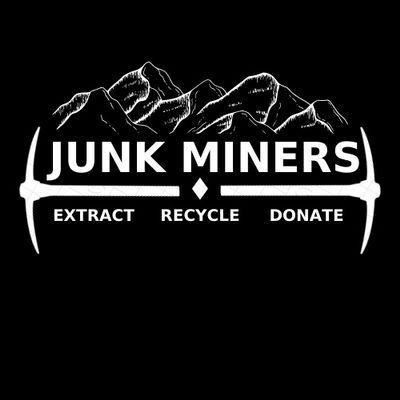 Avatar for JUNK MINERS