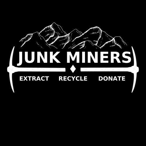 JUNK MINERS