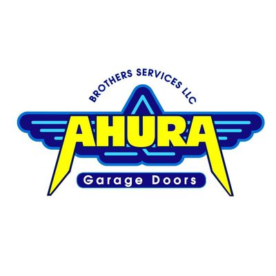 Avatar for Ahura Brothers Services (Garage doors specialist)