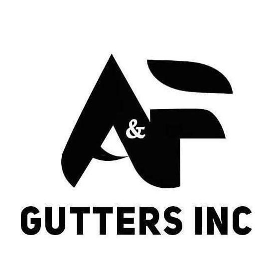 A & F Gutters INC