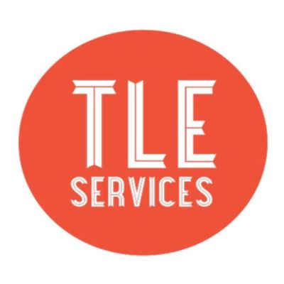 Avatar for TLE UNLIMITED SERVICES