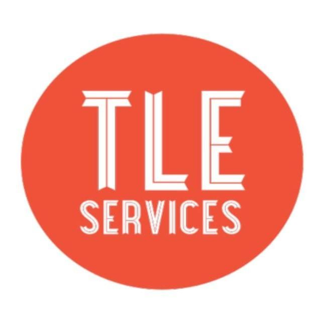 TLE UNLIMITED SERVICES