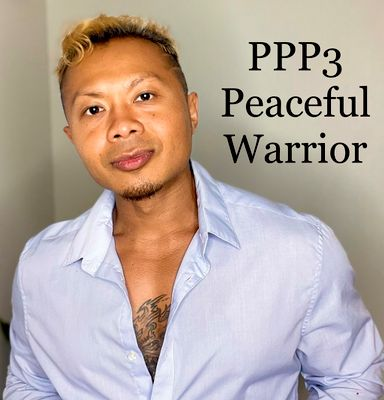 Avatar for PannaPinnaclePillar3