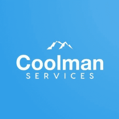 Avatar for Coolman Services