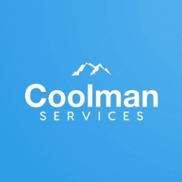 Coolman Services