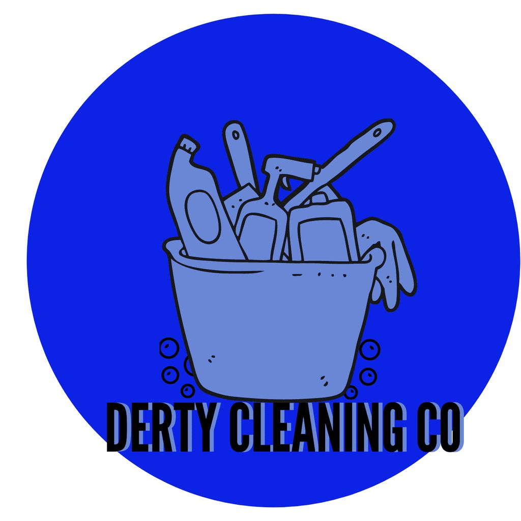 Derty Cleaning Co