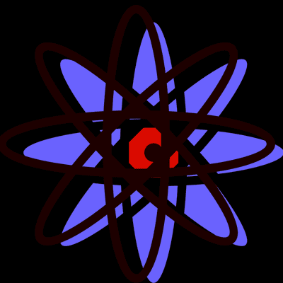 Avatar for Atomicslate