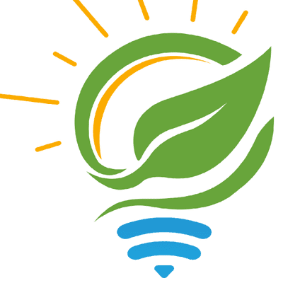 Avatar for Smart Environments LLC