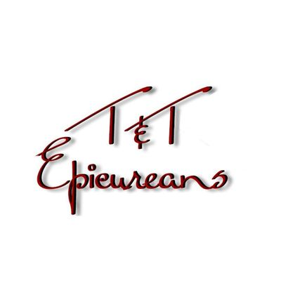 Avatar for T&T Epicureans
