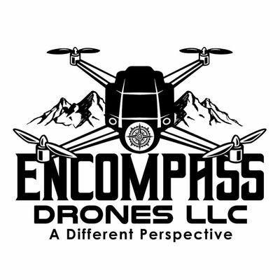 Avatar for Encompass Drones LLC