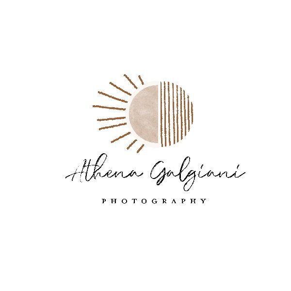 Athena Galgiani Photography