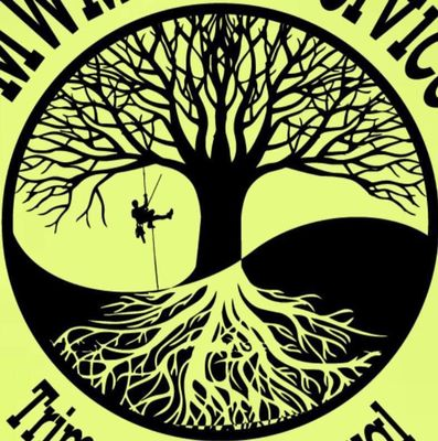 Avatar for Flash Stump Grinding