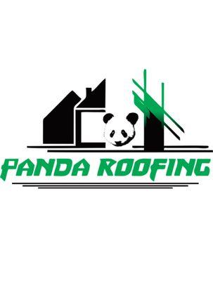 Avatar for Panda Roofing
