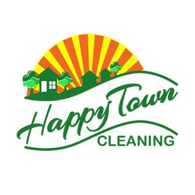 Happy Town Living/Happy Town Cleaning