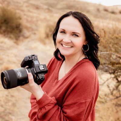 Avatar for Tami Rene Photography