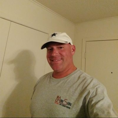 Avatar for Kenneth Harper Family HVAC and Handy Services