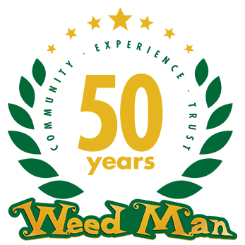 Avatar for Weed Man USA