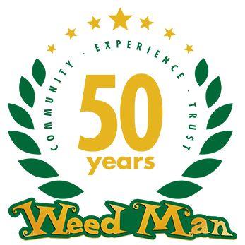Weed Man USA