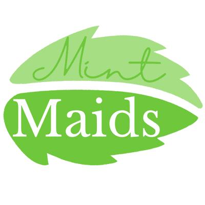 Avatar for Mint Maids of Oklahoma, LLC