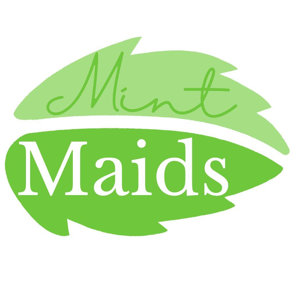 Mint Maids of Oklahoma, LLC