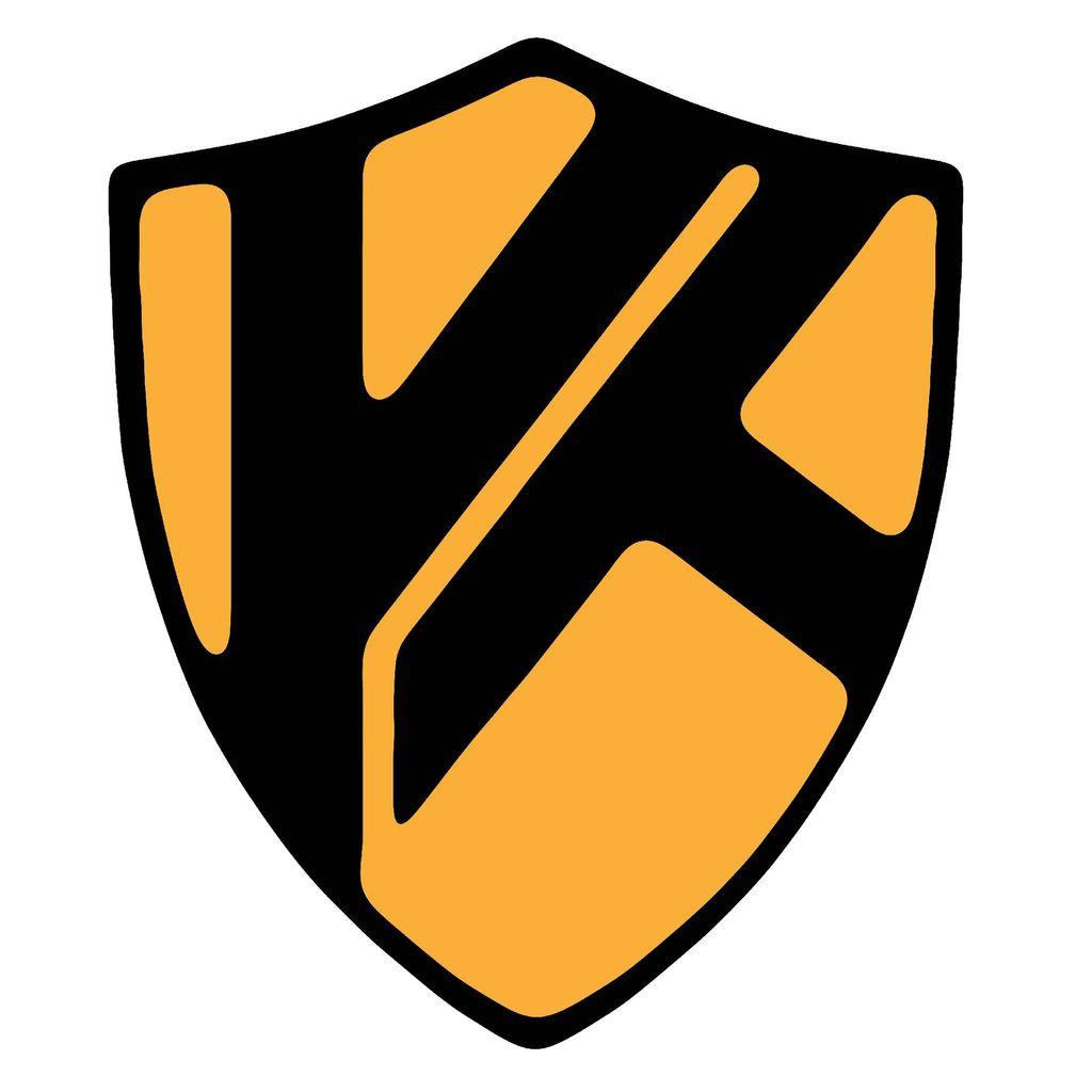 Kapster Technologies LLC