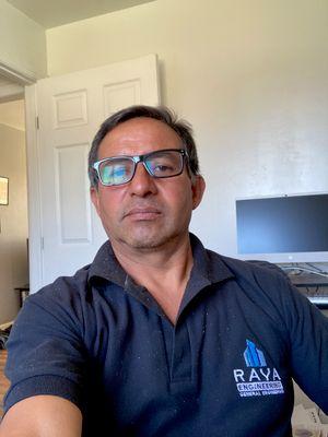 Avatar for Raya Engineering