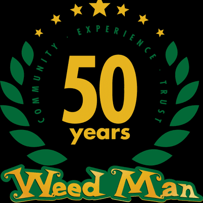 Avatar for Weed Man Lawn Care and Mosquito Hero