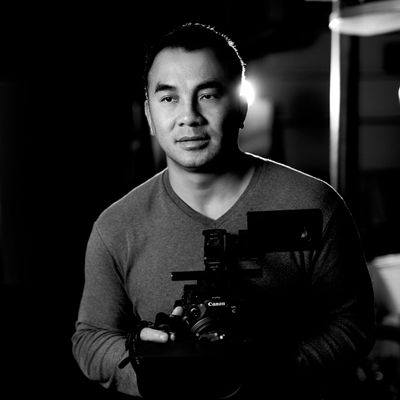 Avatar for Tri Nguyen - Commercial Video Producer