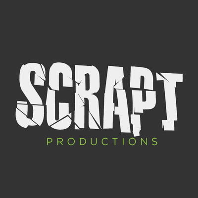 Avatar for Scrapt Productions