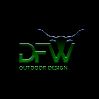Avatar for DFW Outdoor Design & Construction LLC