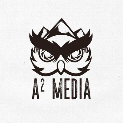 Avatar for A Squared Media Boston