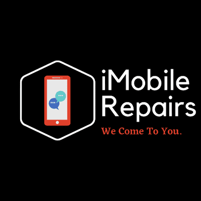 Avatar for iMobile Repairs