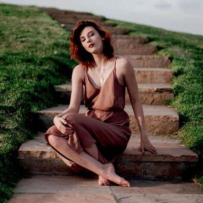 Avatar for Persephone Stone Photos
