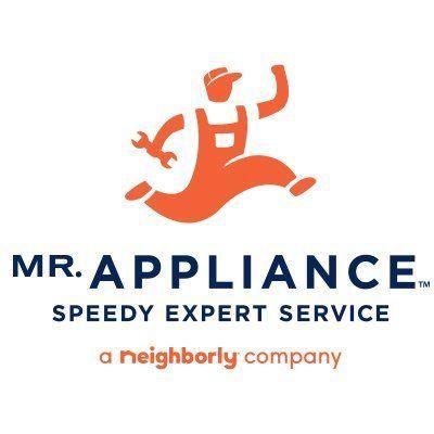 Avatar for Mr. Appliance of Sugar Land