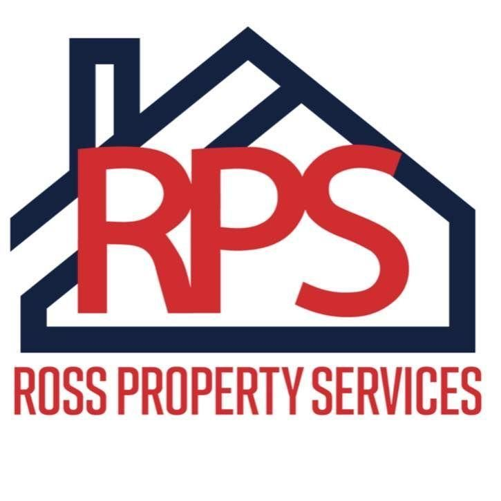 Ross Property Services, LLC
