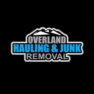 Avatar for Overland Hauling & Junk Removal
